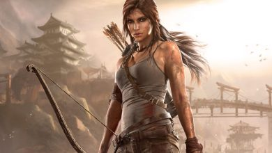 Photo of Tomb Raider und Lara Croft and the Temple of Osiris jetzt kostenlos bei Steam