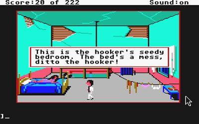 leisuresuitlarry1