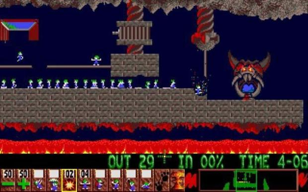 lemmings-1