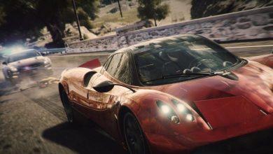 Photo of Need for Speed Heat: Der neue Racer wird heute vorgestellt