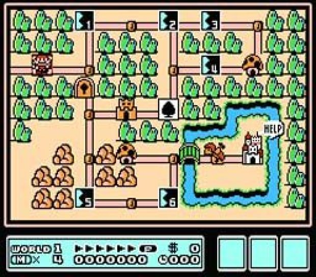 Super_Mario_Bros._3_NES_ScreenShot2