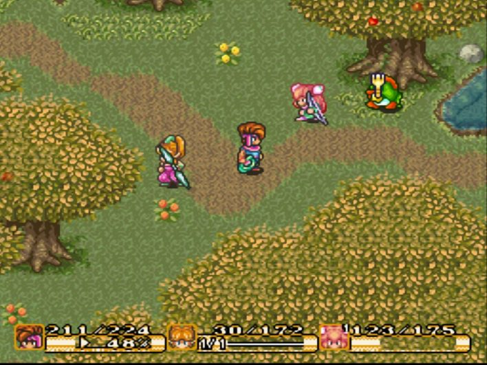 secret_of_mana-1