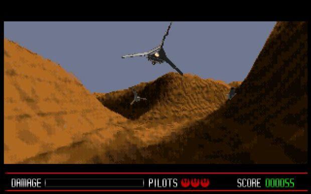 1993_Rebel_Assault