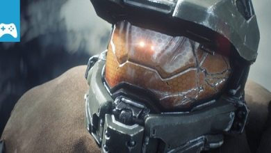 Photo of Game-News: Ankündigung zu Halo 5: Guardians mit Teaser angedeutet