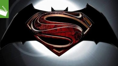 Photo of Kino-News: Ist Batman vs. Superman doch im Nolan Universum angesiedelt?