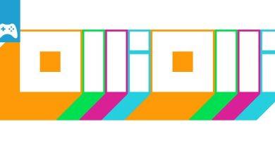 Bild von Game-News: Erster Trailer zu OlliOlli 2