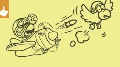 Photo of Super Mario Monat: Spiele, die ich vermisse – Super Mario Land