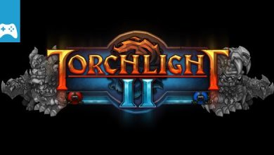 Photo of Torchlight II erscheint im September für Switch, PS4 und Xbox One