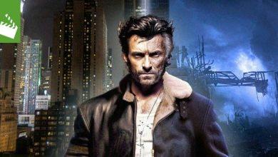 Photo of Kino-News: X-Men: Apocalypse – Soll mit X-Men: Zukunft ist Vergangenheit verknüpft sein
