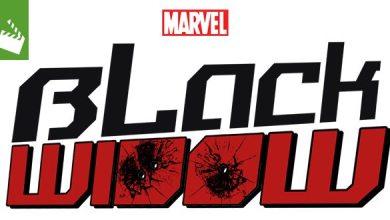 Bild von News: Bekommt Black Widow einen eigenen Film?