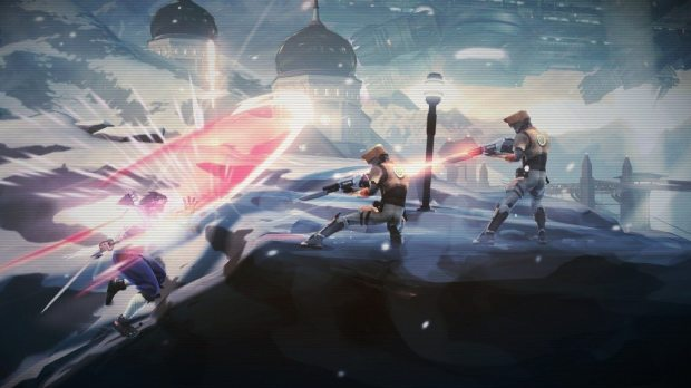 Strider_Announce_city_gate_002_tga_jpgcopy