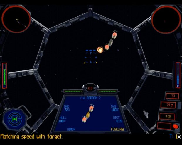 TIE-Fighter-Entry-7-Screenshot