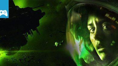 Photo of Game-News: Entwickler schließen Nachfolger für Alien: Isolation nicht aus