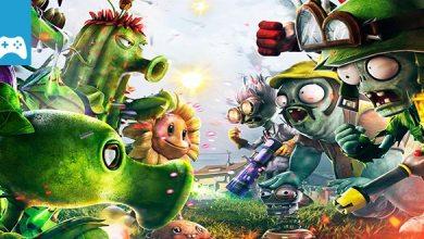 Photo of Game-News: Bericht – Hat das nächste Plants vs. Zombies: Garden Warfare eine Singeplayer Kampagne?