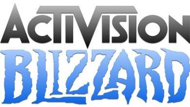 Photo of Activision Blizzard erwirtschaftet vier Milliarden Dollar mit Mikrotransaktionen
