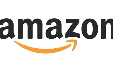 Photo of Amazon mit Star Trek-Angeboten für Prime-Mitglieder