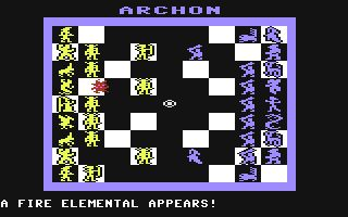 archon_07