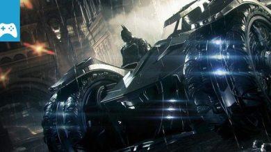 Photo of Game-News: PC-Patch für Batman: Arkham Knight im August geplant