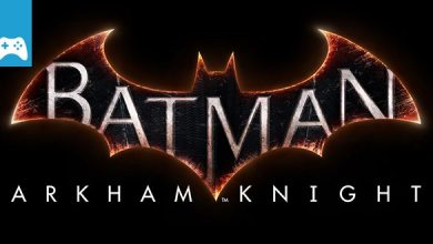Photo of Game-News: Infos zu Batman: Arkham HD Collection geleaked