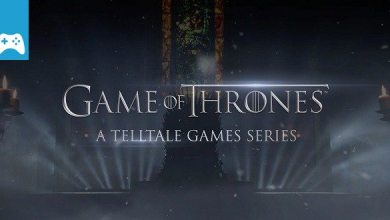 Photo of Game-News: Telltales Game of Thrones startet noch in diesem Jahr