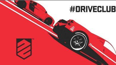 Photo of Game-News: #Driveclub mit Mikro-Transaktionen