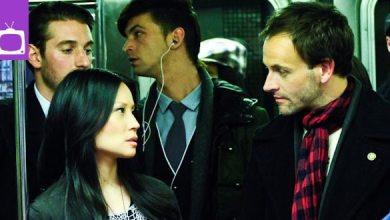 Photo of TV-Serien Review: Elementary – Season 1 (DVD)