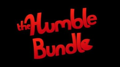 Photo of Game-News: Sonic The Hedgehog 25th Anniversary Humble Bundle gestartet (+ Gratis Sonic Comics)