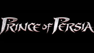 Photo of Game-News: Neues Prince of Persia unabsichtlich geteasert