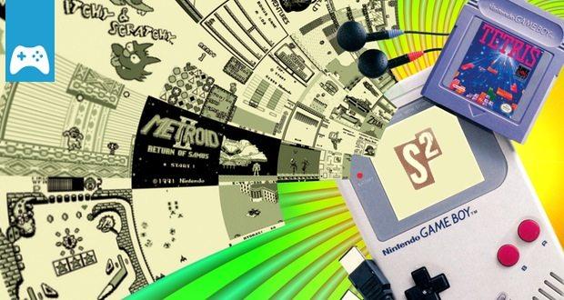 Vorlage_shock2_banner_GameBoy_podcast