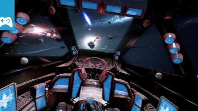 Photo of Game-News: Neue Screenshots und Gameplay-Video zu Star Citizen