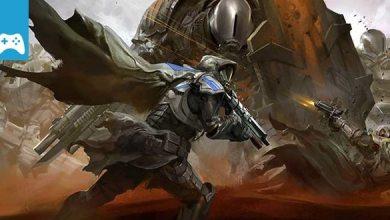 Bild von Game-News: Destiny Beta ab 17. Juli exklusiv auf PS4 und PS3