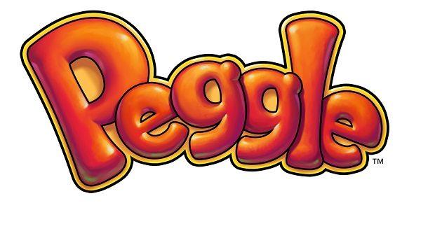 Peggle Kostenlos