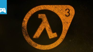 Photo of Game-News: Half-Life 3-Leak aufgetaucht