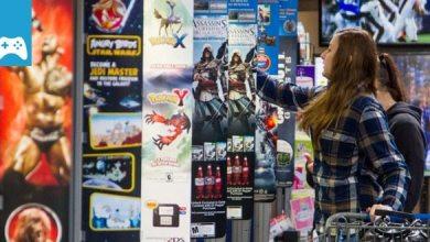 Photo of Kolumne: GameSchnitzel Nr.5 – Erschlagen von der Auswahl