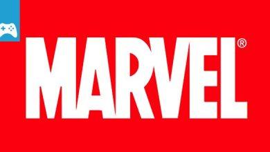 Photo of Marvel und NetEase kündigen Partnerschaft an