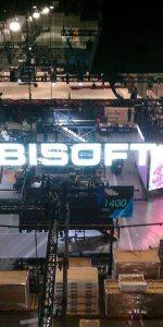 E3-Bilder-6
