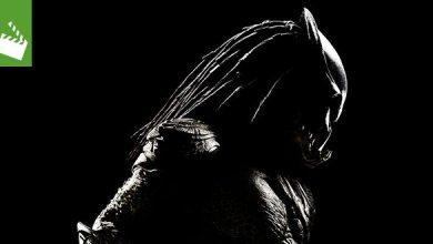 Bild von Kino-News: Shane Blacks Predator-Film ist eine Fortsetzung und kein Reboot