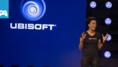 Bild von E3 2014: Ubisoft hält WiiU Titel zurück