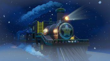 captain-toad-treasure-tracker-6