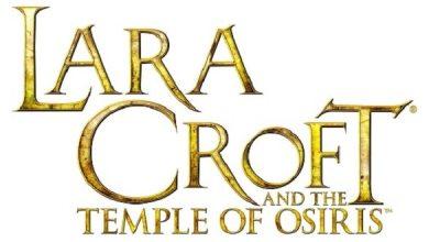Photo of E3 News: Lara Croft and the Temple of Osiris angekündigt (mit Trailer)