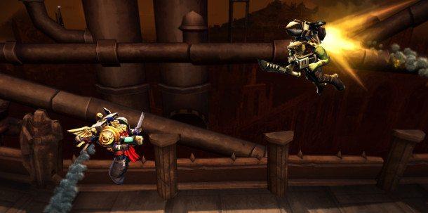 warhammer 40k carnage 3