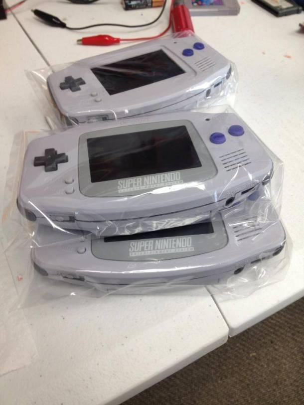 SNES-Famicom-1