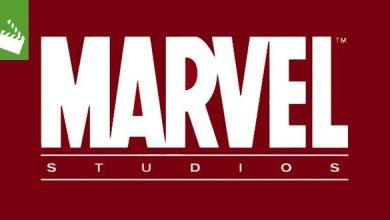 Bild von TV-News: ABC entwickelt zwei neue Marvel-Serien!