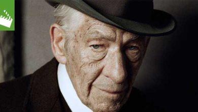 Photo of Kino-News: Sir Ian McKellen ist Sherlock Holmes (Update: Erster Trailer!)