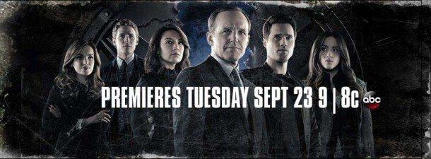 shield season 2 premiere