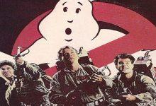 Photo of Da Capo: Spiele, die ich vermisse #96: Ghostbusters (1984)