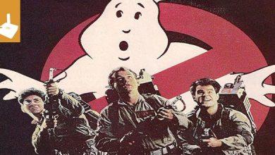 Bild von Da Capo: Spiele, die ich vermisse #96: Ghostbusters (1984)
