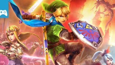 Photo of Game-News: Amiibo Link wird mit Hyrule Warriors kompatibel sein