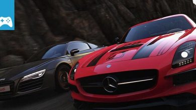 Photo of Game-News: Drive Club PS Plus-Version verzögert sich [Update: Sony arbeitet am Launch]