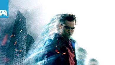 Photo of Game-News: Neues Gameplay-Material zu Quantum Break angekündigt